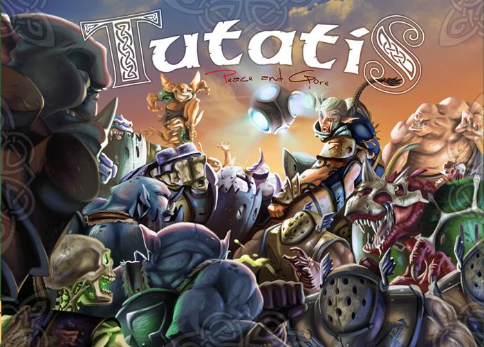 Tutatis72DPI