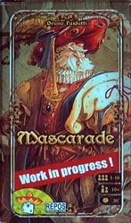 Mascarade-boite-proto_small