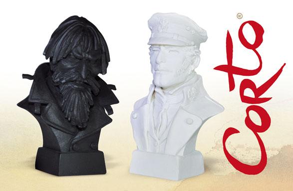 corto_raspoutine_figurines