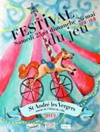 festival st andré