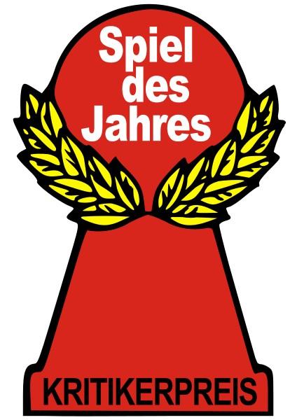 spiel_des_jahres