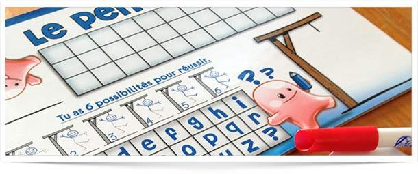 illustration-pedagogique-jeux-exposition-1