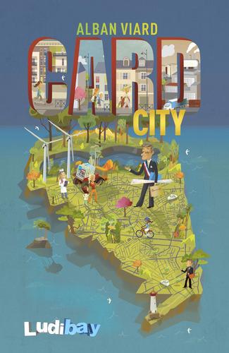 492-Card-City-1