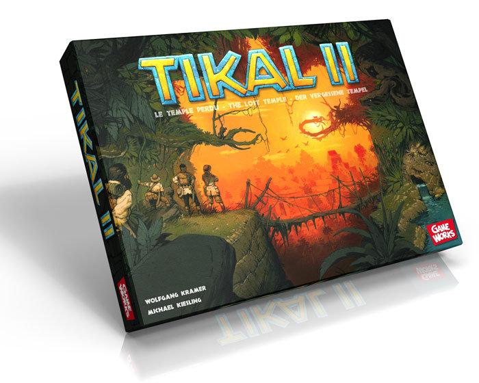 Tikal2_boite
