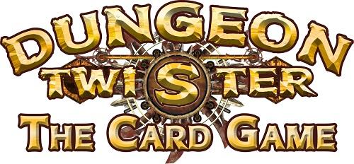 dungeon twister jeu de cartes_01