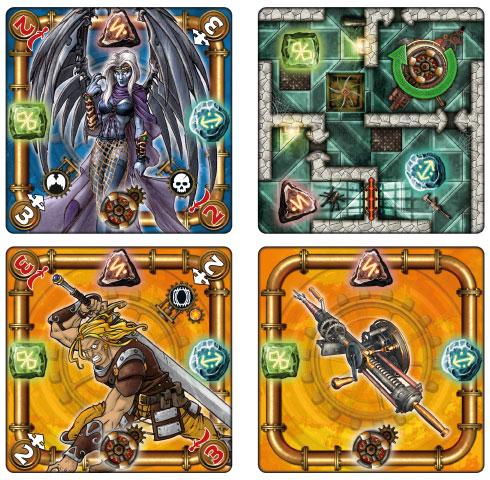 dungeon-twister-jeu-de-cartes_04