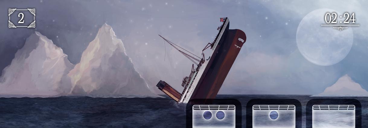 etape-titanic-09