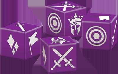 BT01-dice