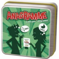 anagramme-49-1375612601
