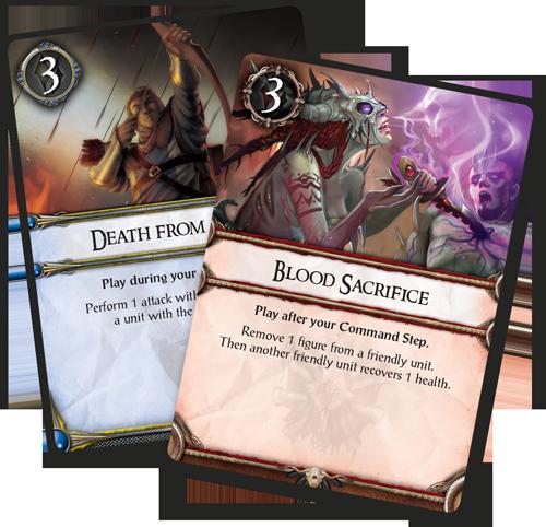lore-card-fan-2