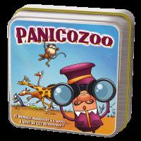 panicozoo-49-1375613857