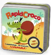 rapidcroco-49-1375614902