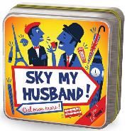 sky-my-husband-49-1375617427