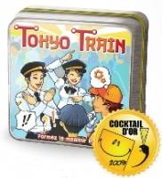 tokyo-train-49-1375639125