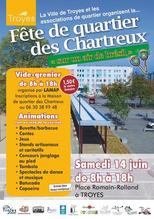 3528_307_Fete_Q_Chartreux