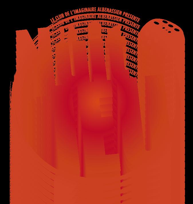 logo-nuit-du-jeu