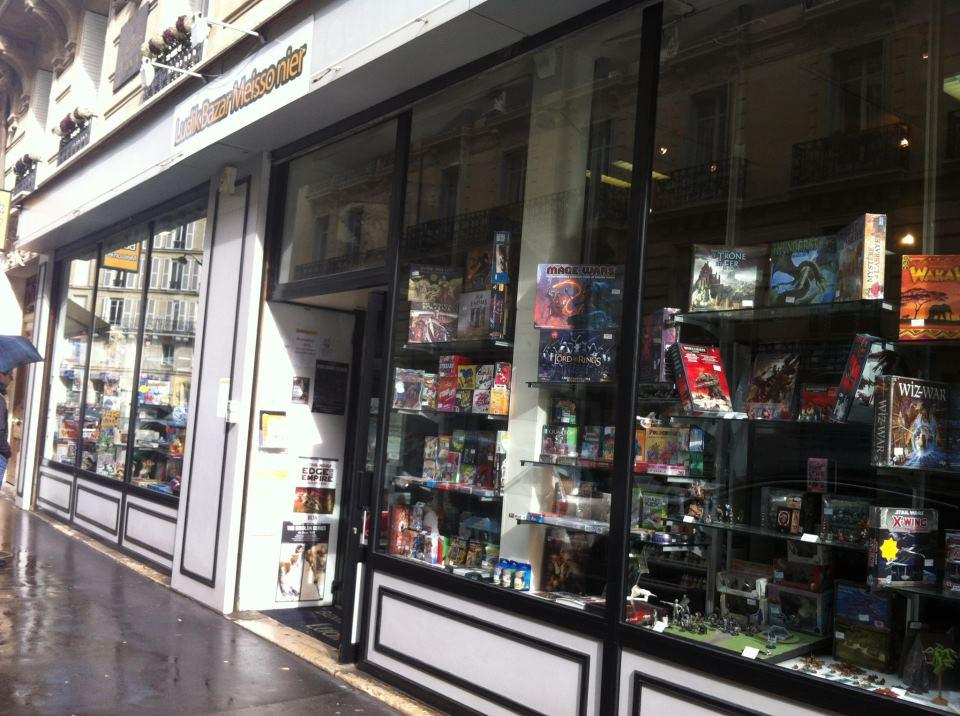 ludikbazar-meissonier-paris-1372747762