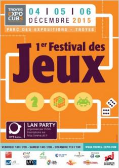 festival du jeu